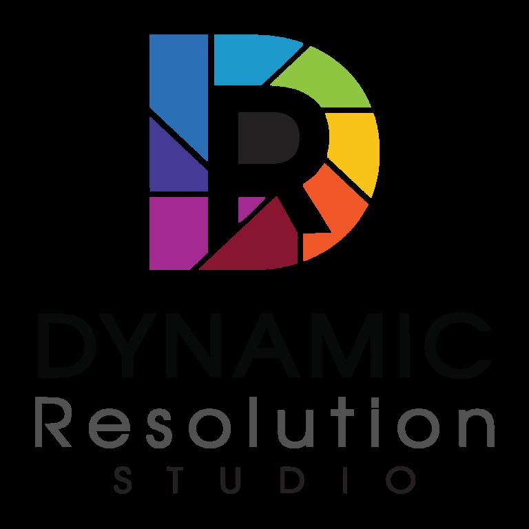 dynamicresolutionstudio