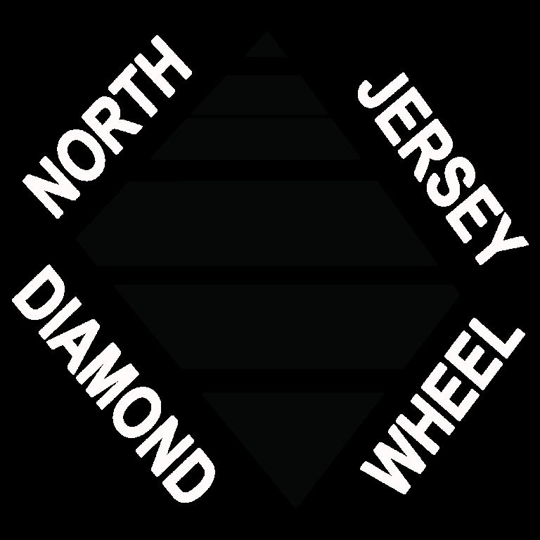 northjerseydiamondwheel