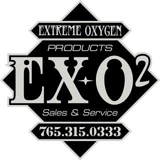 Extreme_Oxy_LOGO